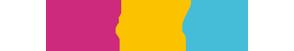 logo artandapp